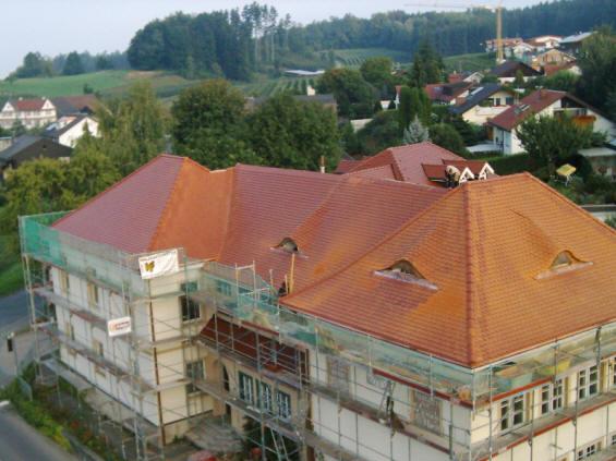 Schule Bodolz Front1