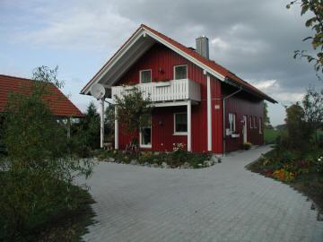Stockenweiler1