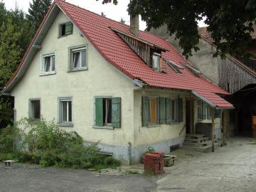 herbert-alt-goss1
